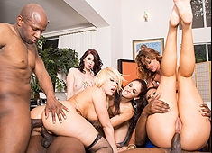 big black ass anal orgy Find the newest Big Booty Anal Orgy videos on Redtube right now.