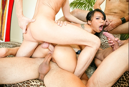 Black guys fucking asian boy first time 10