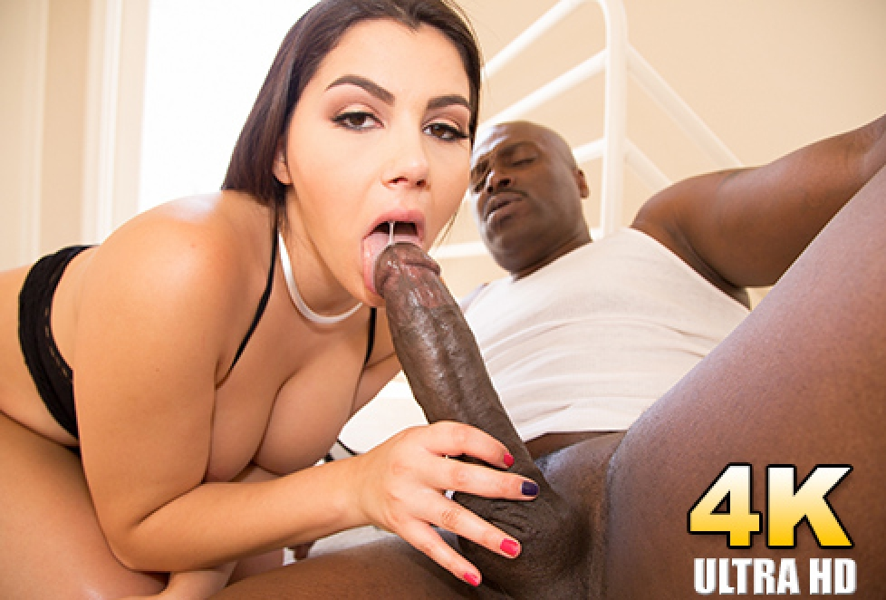 Bbc anal with valentina nappi amp chanell heart 10