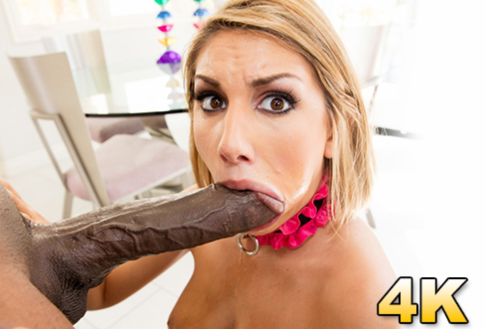 4k august ames takes dredd039s massive black cock 3