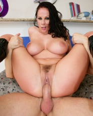 Gianna Michaels Breasts Patrol